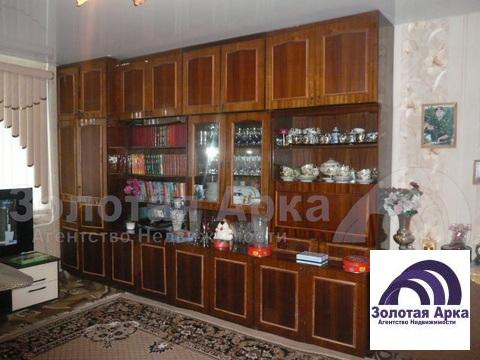 Продажа квартиры, Динская, Динской район, Ул. Хлеборобная - Фото 3