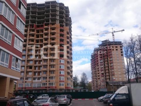 Торговая площадь, Ивантеевка, ул Школьная, 5 - Фото 5