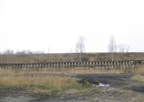 Кольчугино, Железнодорожная ул. - Фото 2