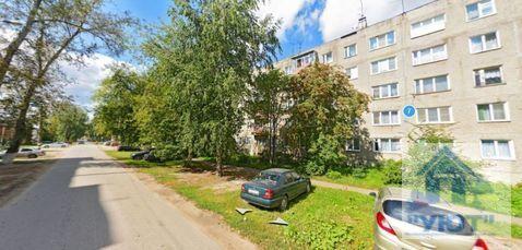 Продаю двухкомнатную квартиру в поселке 6 Фабрика. - Фото 3