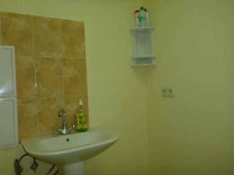 Отдельный врачебный кабинет 18 кв.м. в аренду - Фото 4
