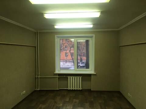 Аренда офиса 19.3 кв.м, м2/год - Фото 2
