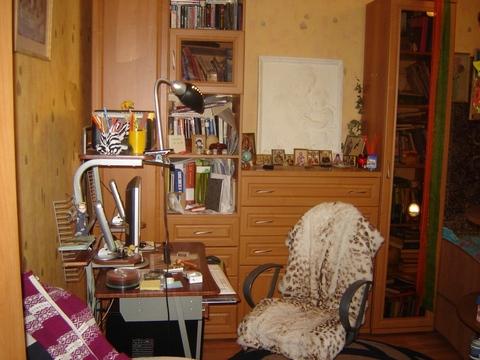 Продажа квартиры, Голубое, Солнечногорский район, Ул. Родниковая - Фото 5