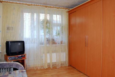 Продажа.Однокомнатная квартира, Борисовские пруды 17к1 - Фото 3