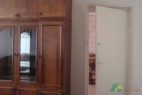 Двухкомнатная квартира в г. Переславле-Залесском, ул. 50 лет Комсомола - Фото 4