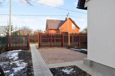 Продается часть дома. , Щербинка г, Зеленая улица 12 - Фото 4