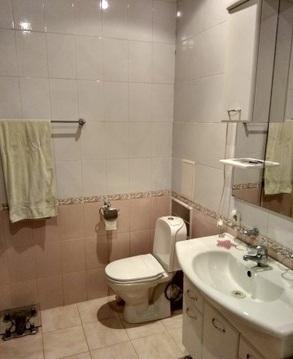 Сдается 2 к квартира в городе Королев, улица проспект Космонавтов - Фото 3