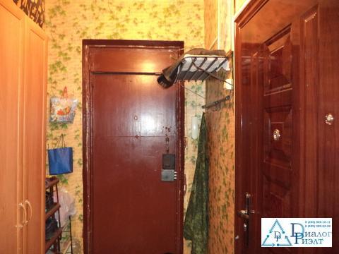 Сдается комната в 3-комн. квартире в г. Дзержинский - Фото 4
