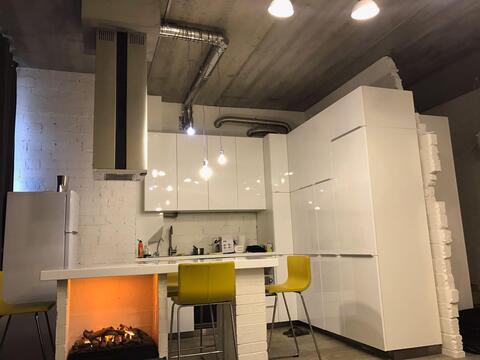 Продам стильную 2-х комнатную квартиру в г. Малоярославец - Фото 2