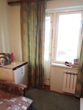 Сдается трехкомнатная квартира в Жуковском - Фото 5