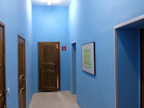Продажа производственного помещения, Ломоносовский район, Волхонское . - Фото 5