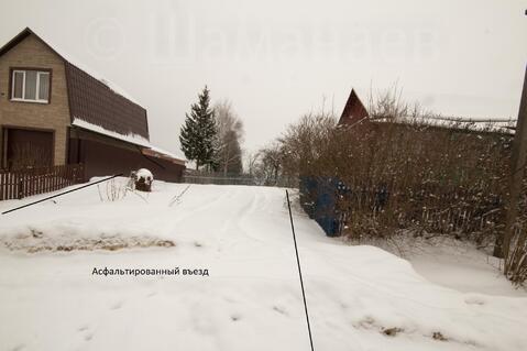 Продам дом в с.Старые Кузьменки - Фото 2