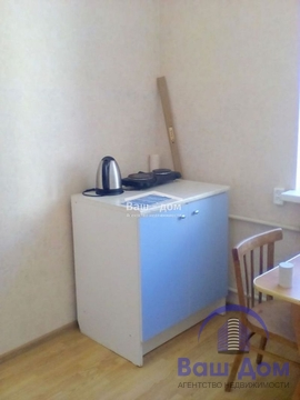Сдается комната на Чкаловском ул. Казахская. - Фото 2