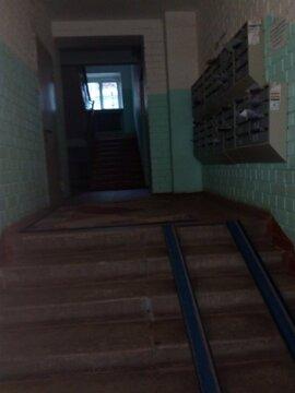 Продажа 2-комнатной квартиры, 54 м2, Казанская, д. 1091, к. корпус 1 - Фото 2