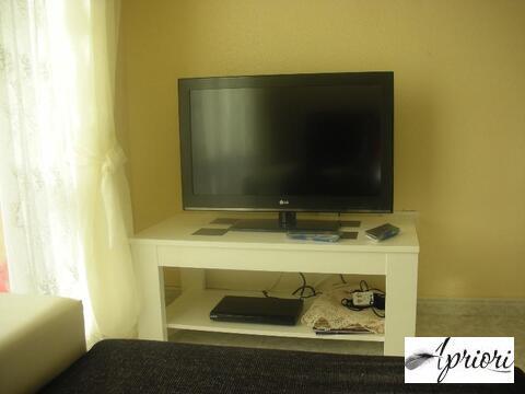 Продается 3 комнатная квартира в Испании в Бенихофаре под Торревьехой - Фото 4