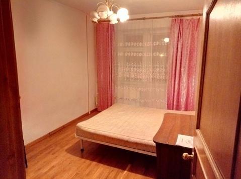 Квартира в центре на Мустая Карима 41 - Фото 3