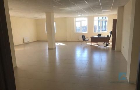 Аренда офиса, Краснодар, Ул. Бабушкина - Фото 5