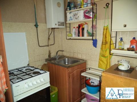 Сдается комната в 3-комн. квартире в г. Дзержинский - Фото 5