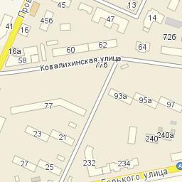 Продаю 3 комнатная кв-ра ул. Ковалихинская - Фото 2