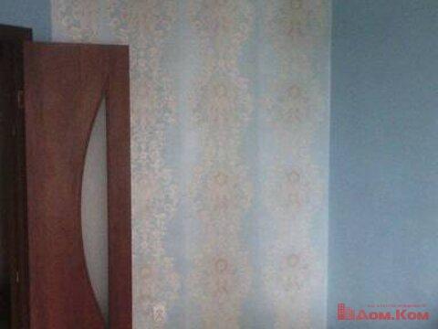 Аренда квартиры, Хабаровск, Шатова ул - Фото 4