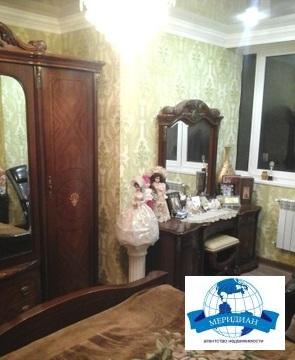 Квартира с идеальным ремонтом - Фото 5