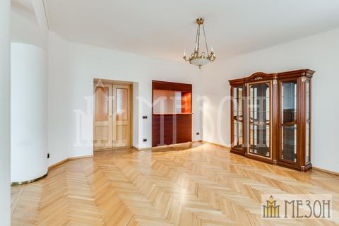 Продается квартира в ведомственном доме цк - Фото 3