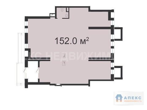 Продажа помещения свободного назначения (псн) пл. 152 м2 под аптеку, . - Фото 1