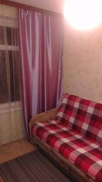 Сдается отличная 2-х комнатная квартира после свежего ремонта - Фото 5