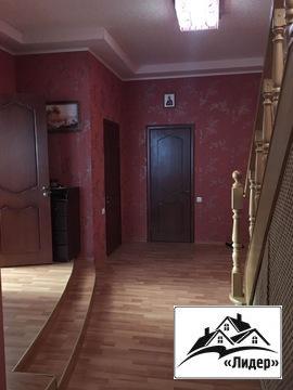 Сдаю шикарный дом с мебелью и бытовой техникой. - Фото 4