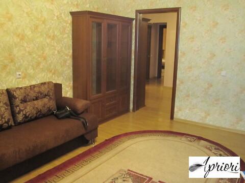 Сдается 2 комнатная квартира г. Щелково ул. Талсинская д.24а. - Фото 5