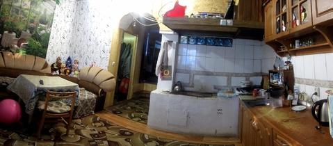 Продажа 1 этажного дома в Каменке, г. Симферополь - Фото 5