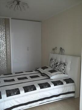 Продается 2-комнатная квартира на ул. Фомушина - Фото 2