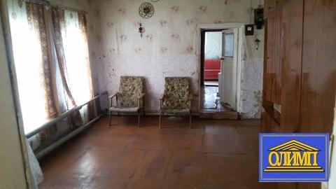 Продам 1/2 долю дома по ул. Панфиловская в городе Муром - Фото 3