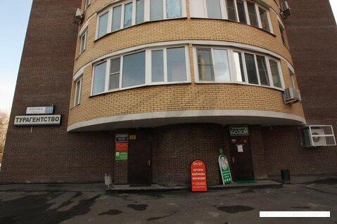 Продается офис, Красногорск г, 60м2 - Фото 2