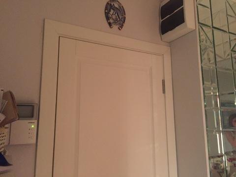 2-х комнатная квартира Токмаков переулок - Фото 3