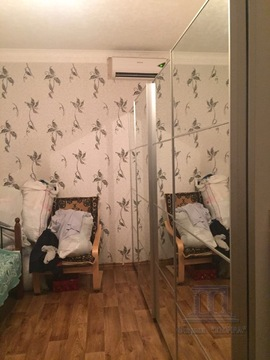 Продаю дом 80 кв.м 2005 г.п район Новое Поселение - Фото 3