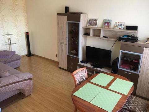 Продам 3-к квартиру, Благовещенск город, улица Кантемирова 23 - Фото 2