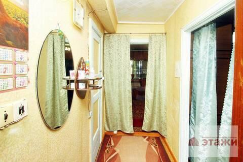 Дом на двух хозяев с участком, гаражом и баней. Вход раздельный - Фото 1