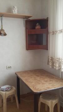 Аренда квартиры в Алтуфьево - Фото 5