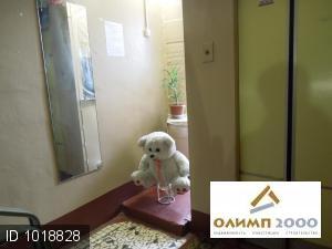 1-комнатная квартира на улице Замшина д.31 - Фото 4
