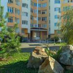 Продам 1-к квартиру, Анапа город, улица Крылова 23к1 - Фото 2