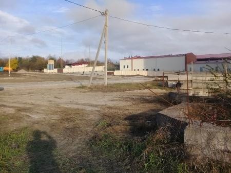 Продажа земельного участка, Пятигорск, Ул. Ермолова - Фото 2