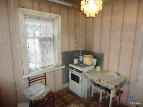 Продажа дома, Тверь, Ул. Шишкова - Фото 3