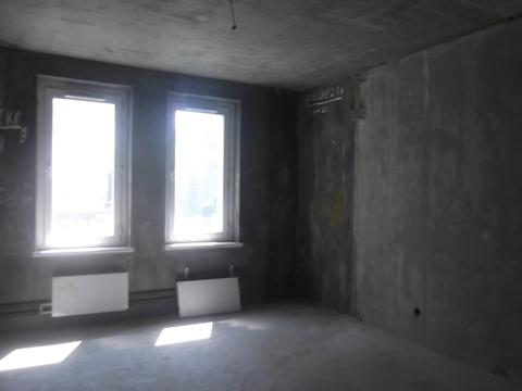 Продам 4 комн.квартиру Москва, ул. Вяземская, д.10 - Фото 3