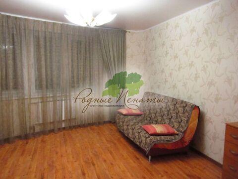 Продается 1-к Квартира ул. Петровское шоссе - Фото 4