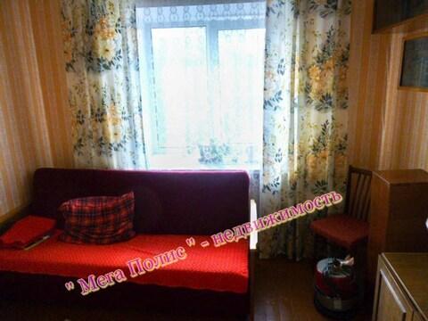 Сдается комната 12/9 кв. в общежитии ул. Курчатова 22, с мебелью - Фото 2