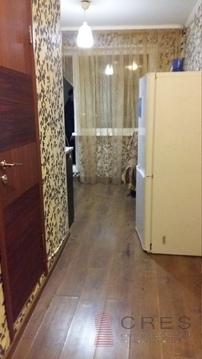 Сдам квартиру по улице, Рабкоров, 6 - Фото 2