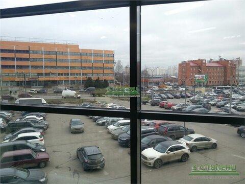 Продажа торгового помещения, Мытищи, Мытищинский район, Олимпийский . - Фото 4