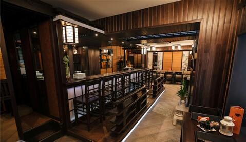 Ресторанный комплекс «Оазис» - Фото 4