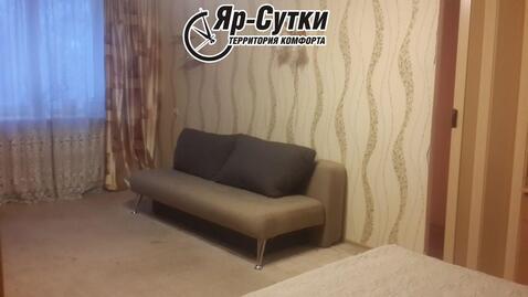 Квартира с ремонтом во Фрунзенском р-не. Без комиссии - Фото 4